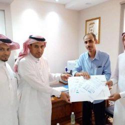 حسناء الحماد تخطف أول ذهبية للسعودية في دورة الخليج