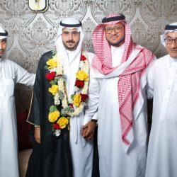 الأميرة البندري بنت محمد: برنامج جودة الحياة سيدهش العالم