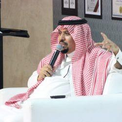 """مكتبة الملك عبدالعزيز العامة تقيم ورشة بعنوان """"كيف تستعد لعالم الوظيفة"""""""