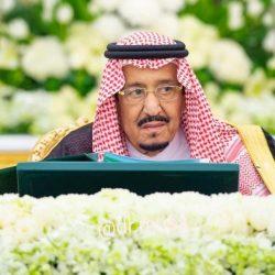 أمير المدينة المنورة يتفقد سير العمل في مشروع التأهيل البيئي لوادي العقيق والمناطق المحيطة به