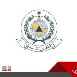 وكيل إمارة الرياض يستقبل مدير سجون المنطقة