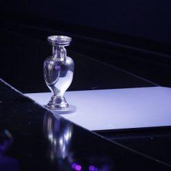 خالد بن سلمان : ذكرى البيعة الخامسة تأتى بعزيمة شعب يقف خلف قيادته