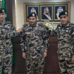 أمير الكويت يهنئ خادم الحرمين الشريفين بالذكرى الخامسة لتوليه مقاليد الحكم