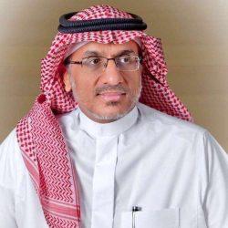 بحضور سمو الأمير حسام بن سعود وزير النقل يدشن عدداً من مشروعات الطرق بمنطقة الباحة