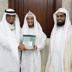 إزالة 30 موقعًا مخالفًا بنطاق بلدية طيبة الفرعية بجدة