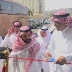 انطلاق فعاليات مهرجان الملك عبدالعزيز للإبل في نسخته الرابعة