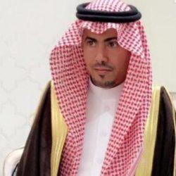 الداموك مديرا ومنسقا لادارة الابداع بالمستشفى