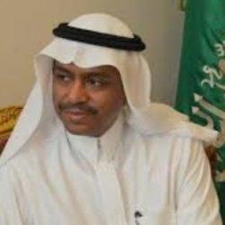 أخضر السلة يتوج بلقب البطولة الخليجية الـ16 بعد فوزه على الكويت