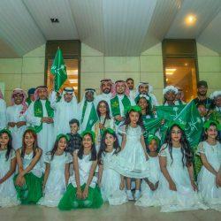 نائب وزير الحج والعمرة يرفع التهنئة لخادم الحرمين الشريفين بمناسبة الذكرى الخامسة للبيعة