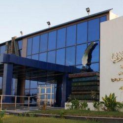انطلاق دورة ال VAR لحكام العربي
