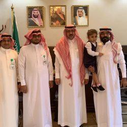 """انطلاق فعاليات ملتقى مكة """"الأول"""" للتربية الخاصة الأربعاء القادم"""