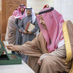 مقتل اثنين من المطلوبين أمنياً شرق السعودية