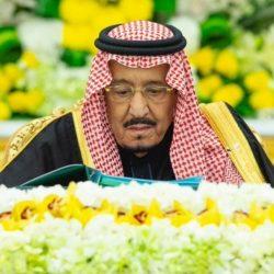 """سمو الأمير حسام بن سعود يحضر الأمسية الثقافية """"الباحة العمق التاريخي والبعد الثقافي"""""""