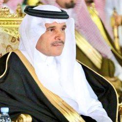 مجلس الوزراء يوافق على تأسيس شركة المدفوعات الخليجية ونقل نشاط التراث الوطني إلى وزارة الثقافة
