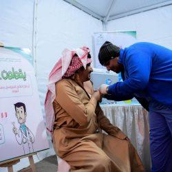 سلطنة عمان تعلن رسميا عن تعيين هيثم بن طارق آل سعيد سلطانا للبلاد