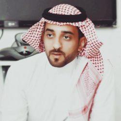 الهلال يقلب الطاولة على الوحدة ويتصدر الدوري السعودي