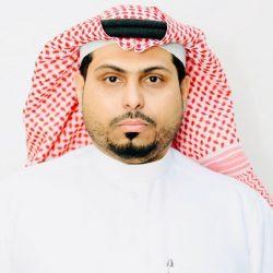 مدير ومؤسس الصحيفة الدكتور محمد عوجري إلى رحمه الله