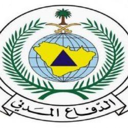 """الجيش الأمريكي يعلن عن عدد المصابين في هجوم إيران على قاعدة """"عين الأسد"""""""