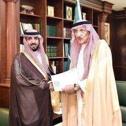 انطلاق فعاليات النحت والمجسمات الجمالية بملتقى مكة الثقافي 4