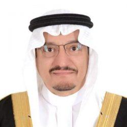 المنتخب السعودي لكرة الطاولة يصعد لمستوى ( Division2) في بطولة العالم المقبلة