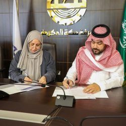 27 جامعة سعودية تتنافس في بطولة ألعاب القوى بتنظيم من جامعة جدة.