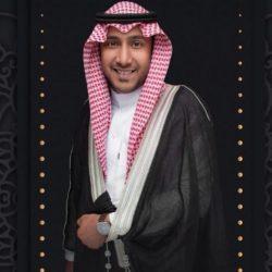 """""""صنّاع الأمل"""" في دبي يجمع تبرعا ضخما لمستشفى مجدي يعقوب"""