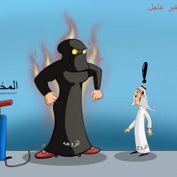 """الشيخ """"المغامسي"""" يلقي محاضرة بديوانية تعليم صبيا المسائية"""
