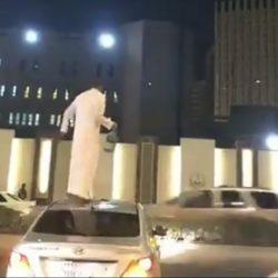 الانتهاء من المرحلة الاولى من مشروعLogiPoint   المنطقة اللوجستة (مدن1) في جدة