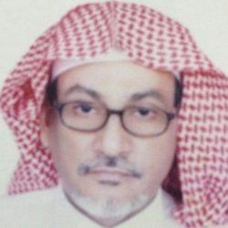"""ترقية الرائد إبراهيم """"الدقدقي """"إلى رتبة مقدم"""