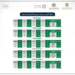 المنتخب السعودي الأول لرفع الأثقال ينتزع 14 ميدالية في بطولة التضامن الدولية