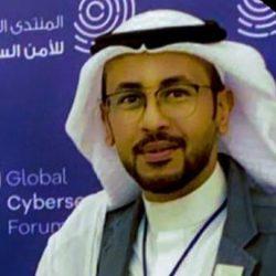 """رأس المال والقانون """"السعودي"""" يبهران حضور ملتقى """"HR2030 CLUB"""""""