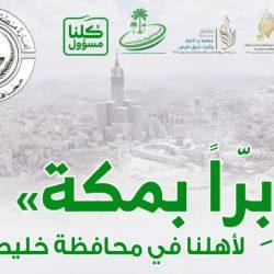 وزارة الصحة: علبة معقم واحدة و10 كمامات عادية فقط لكل مواطن أو مقيم