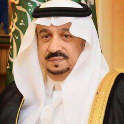 مؤشر سوق الأسهم السعودية يغلق مرتفعًا عند مستوى 6986.40 نقطة