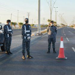 شبكة الاعلام العربي السعودي تخلي مسؤوليتها تجاه ماينشر خارج مجموعتها الاعلامية