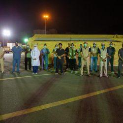 """اجتماع لمجلس الأعمال السعودي الأمريكي ومجموعة """"B20"""" لبحث تأثير كورونا على مجتمع الأعمال"""