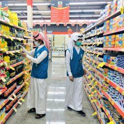 الشركة السعودية العالمية للموانئ توفر وظائف لحملة المتوسطة براتب 4000ريال ومزايا أخرى