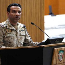 """الأستاذ فهد الحربي نائباً لرئيس تحرير صحيفة """"خبر عاجل"""""""