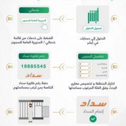 17 ألف خدمة و44 جلسة شبه قضائية قدمتها الهيئة السعودية للملكية الفكرية خلال العمل عن بعد