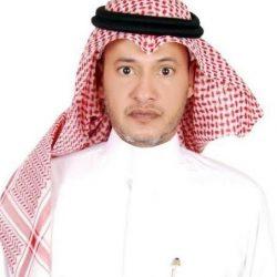 """""""مجموعة دايموندالسعودية""""تنفذ ندوة بعنوان الغوص """"شغف بلا حدود"""""""