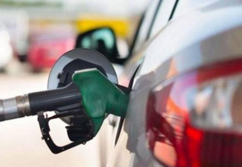أرامكو السعودية تعلن الأسعار الشهرية للوقود لشهر يونيو ...