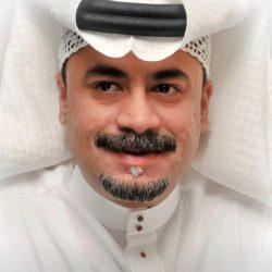 أرامكو السعودية تعلن الأسعار الشهرية للوقود لشهر يونيو: بنزين 91 بـ0.90 وبنزين 95 بـ1.08