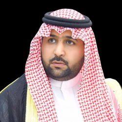 آل سليم أخوان يتوجان أبطالاً لبطولة إليكو الدولية