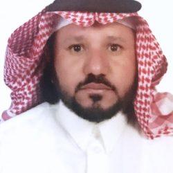 بلاجُ والرحُ وحلة أحمد مطاعن والجربحي وهبات المطر