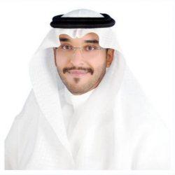 السديس يصدر قرارًا بإعادة تشكيل الهيئة الاستشارية بالرئاسة