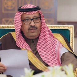 مدير عام صحة منطقة مكة المكرمة يهنئ القيادة بحلول عيد الأضحى المبارك
