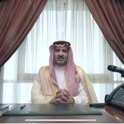 تضررت من العنصرية وكيف أسييء للسعودية وهي وطني.. فالوطن ليس الجنسية