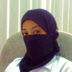 """جمع بين السعودية والأردن فصار للفخامة عنوان اسمه """"بن عوني"""""""