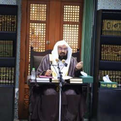 السديس يدشن صناديق الإسعافات الأولية بالمسجد النبوي حرصًا على سلامة وصحة قاصديه