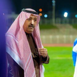 نادي العين يتأهل لدوري الأمير محمد بن سلمان للمحترفين