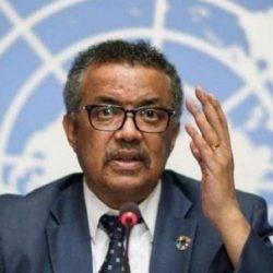 ترقية الرائد محمد طاهر هتاف شوك إلى رتبة مقدم بالدفاع المدني بجازان
